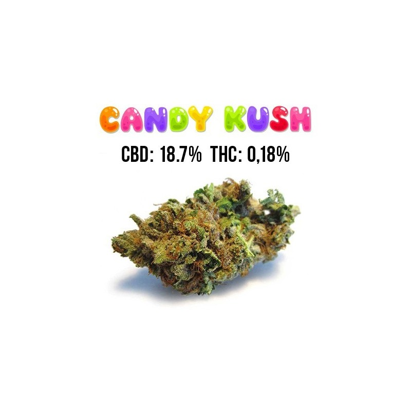 Candy Kush
