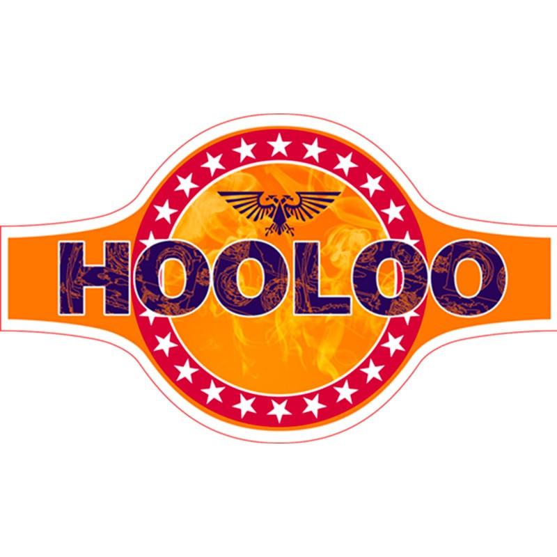Hooloo