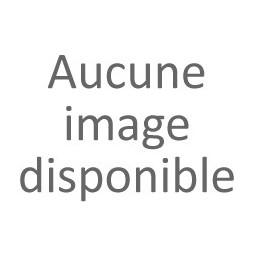 CANNAPRESSO CBD VAPE ELIQUID | FULL SPECTRUM | 10ML | TOBACCO | 500MG